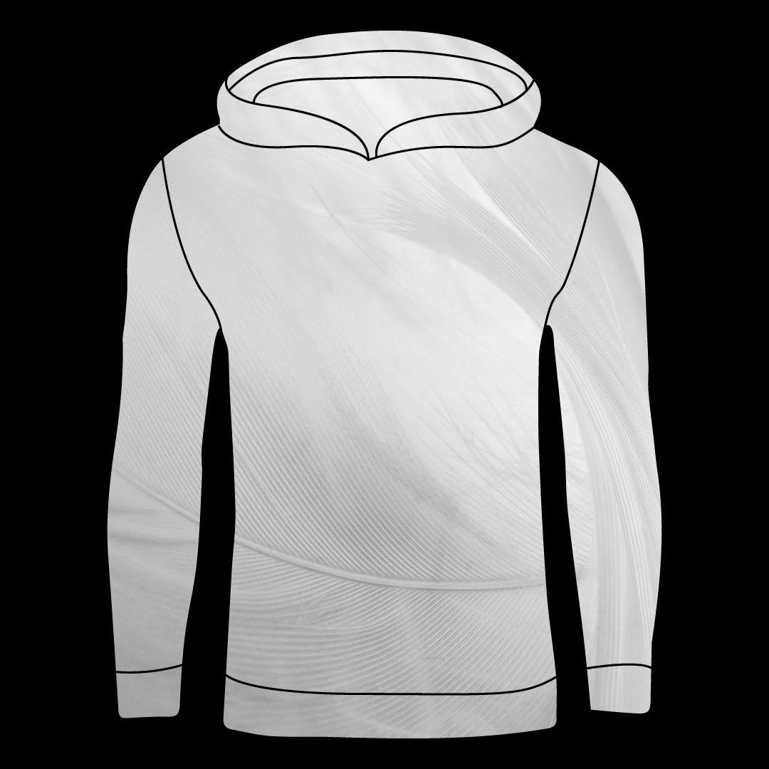 thindown-fabric-applicazioni-1-hover