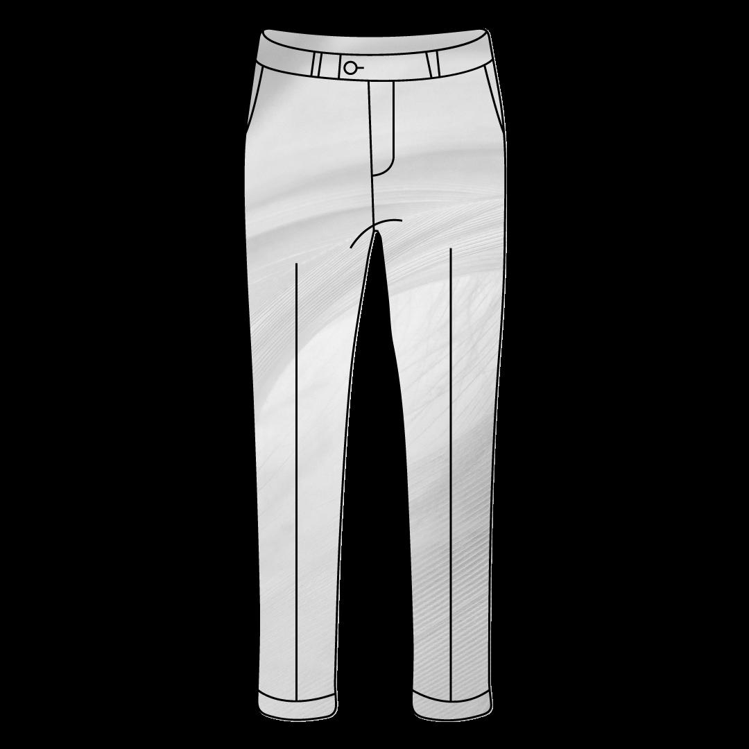 thindown-fabric-applicazioni-2-hover
